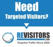 Revisitors.com