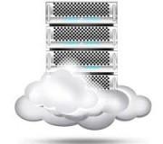 cloud server (2)