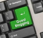 GuestBloggingKey