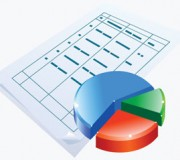 SEO Reporting Software