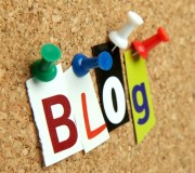 Blog-pinboard (1)