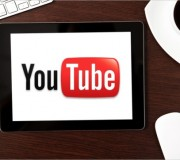 youtube-for-business-557x362