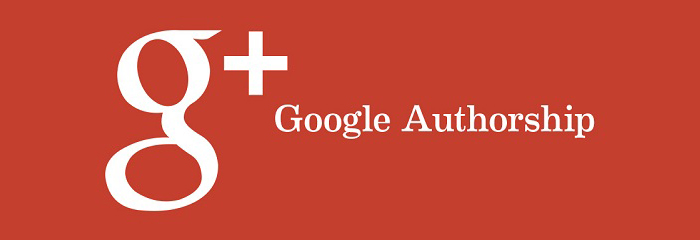google-authorship-page